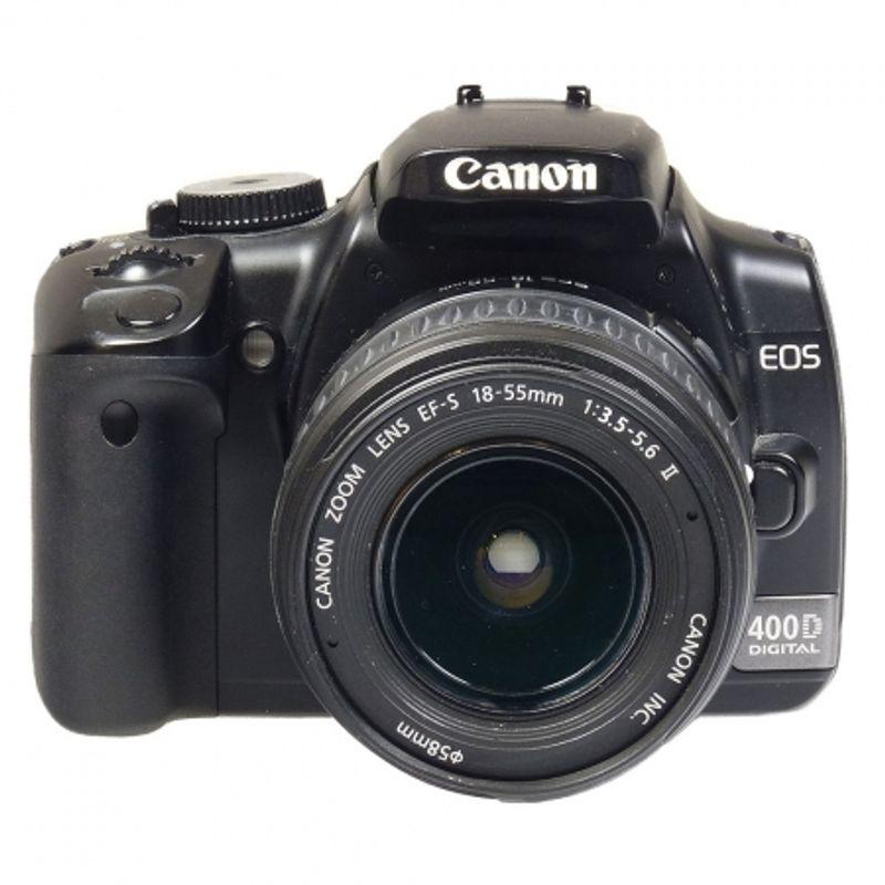 canon-400d-18-55mm-ef-s-geanta-umar-sh4209-27796-2