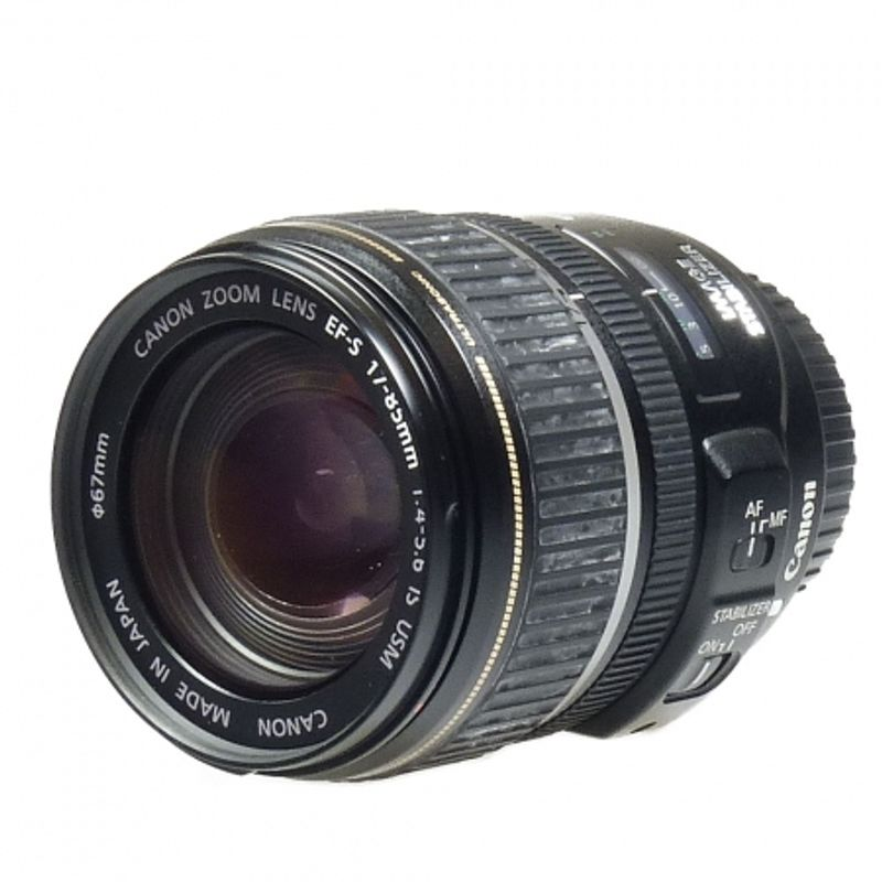 canon-17-85mm-ef-s-1-4-5-6-is-usm-sh4210-27802-1