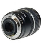 canon-17-85mm-ef-s-1-4-5-6-is-usm-sh4210-27802-2