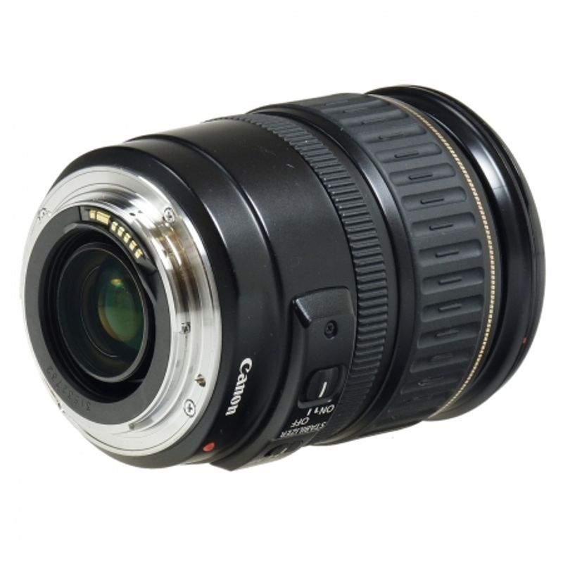 canon-28-135mm-f-3-5-5-6-is-sh4211-27810-2