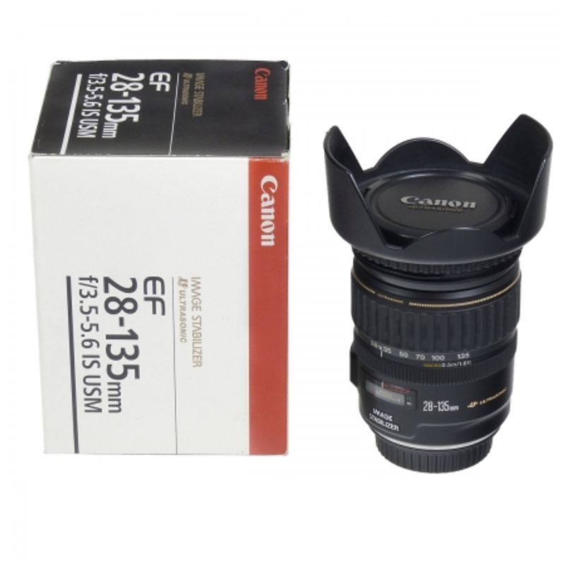 canon-28-135mm-f-3-5-5-6-is-sh4211-27810-3