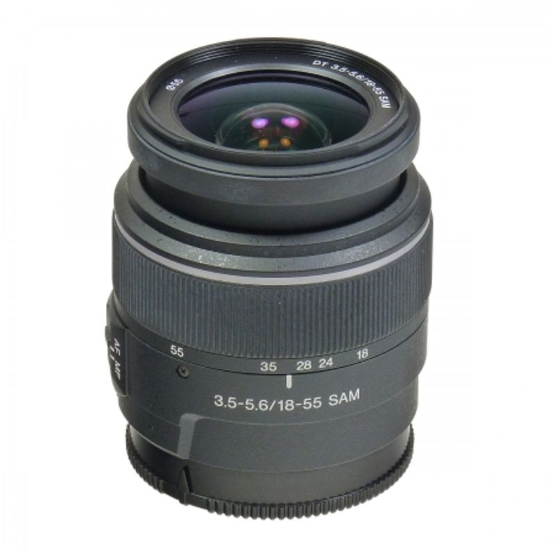 sony-18-55mm-f-3-5-5-6-sam-sh4212-27822