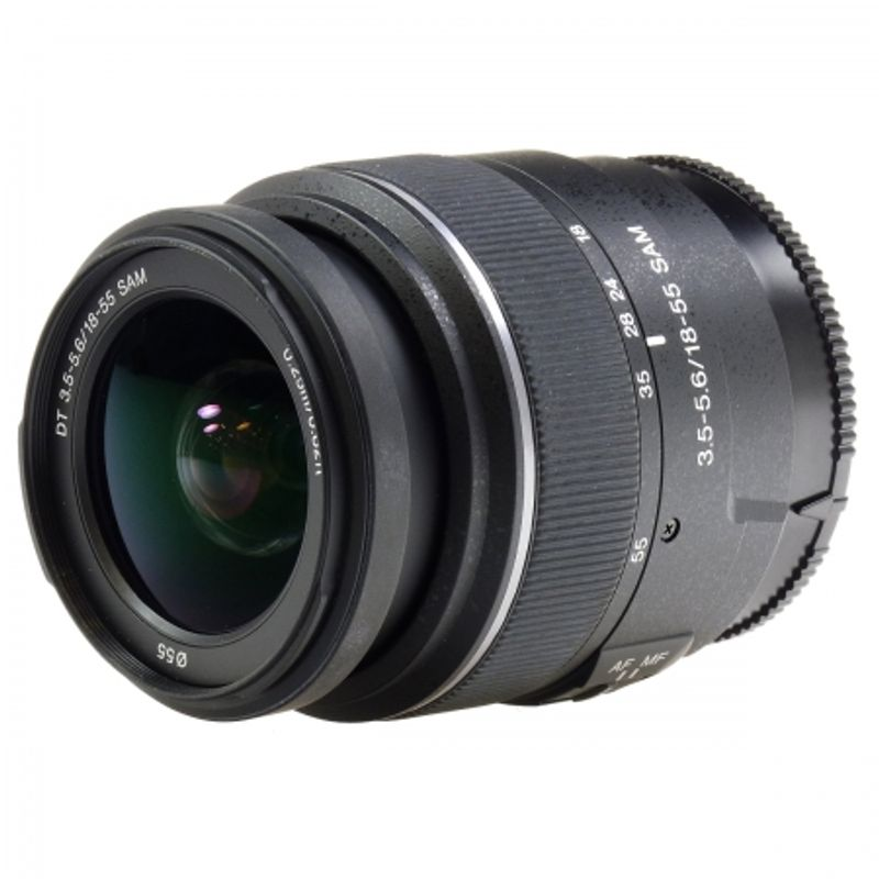 sony-18-55mm-f-3-5-5-6-sam-sh4212-27822-1