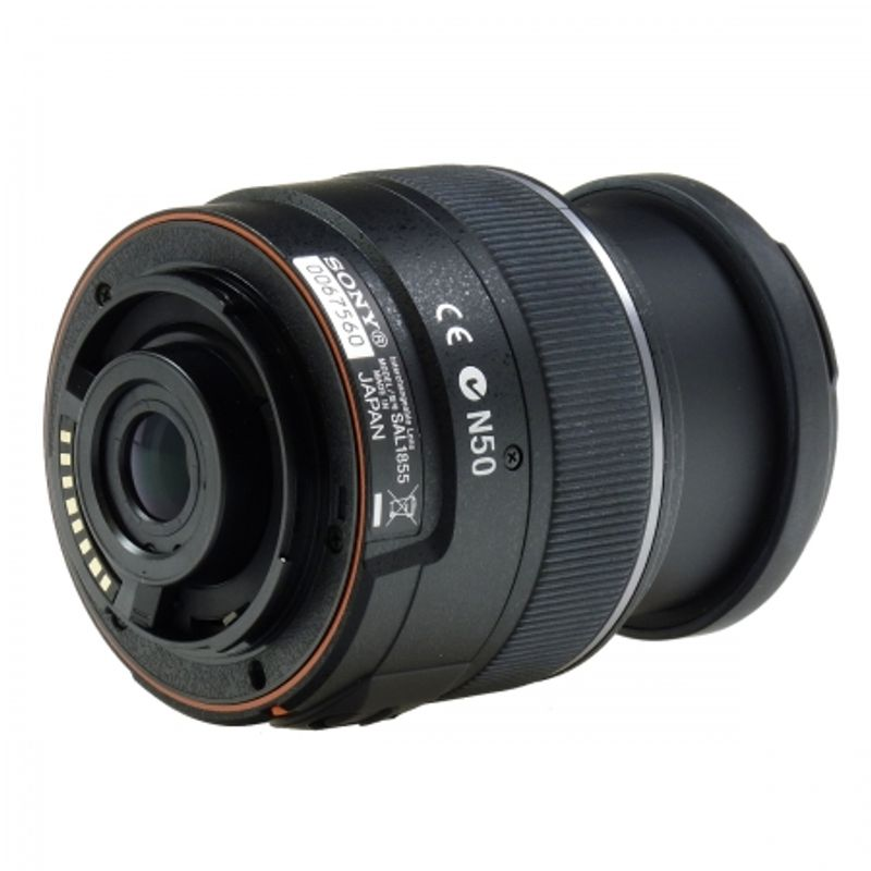 sony-18-55mm-f-3-5-5-6-sam-sh4212-27822-2