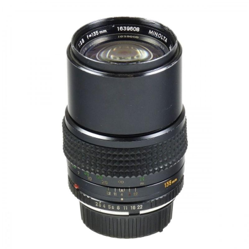minolta-135mm-f-2-8-rokkor-mc-pt-minolta-md-sh4213-27854