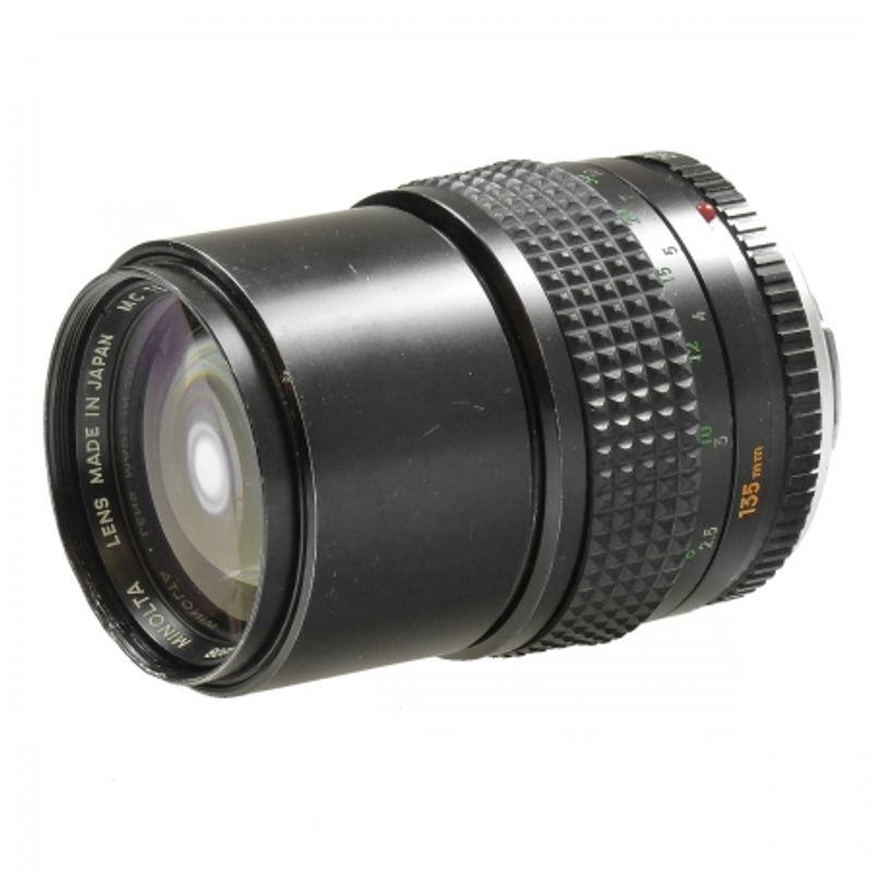 minolta-135mm-f-2-8-rokkor-mc-pt-minolta-md-sh4213-27854-1
