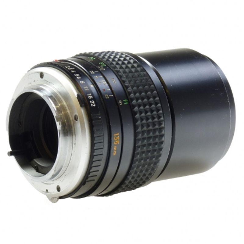 minolta-135mm-f-2-8-rokkor-mc-pt-minolta-md-sh4213-27854-2