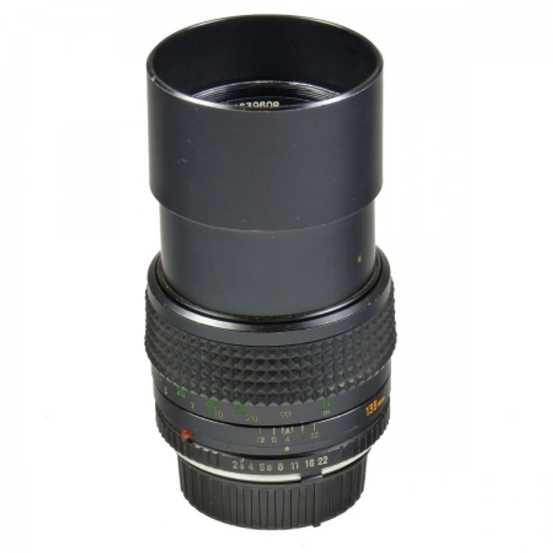 minolta-135mm-f-2-8-rokkor-mc-pt-minolta-md-sh4213-27854-3