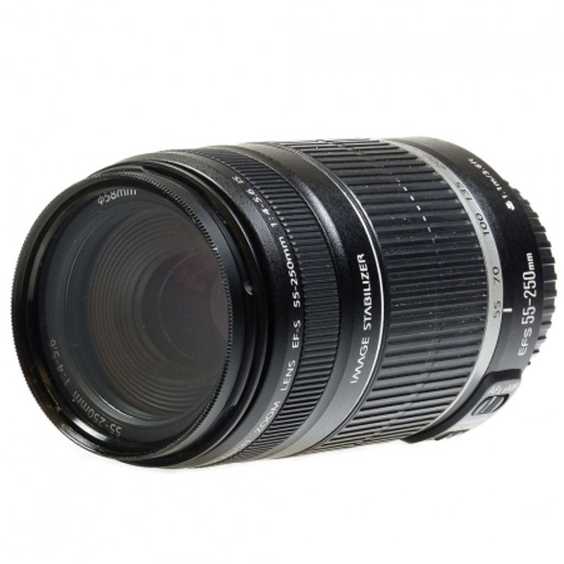 canon-ef-s-55-250mm-f-4-5-6-is-sh4214-27855-1