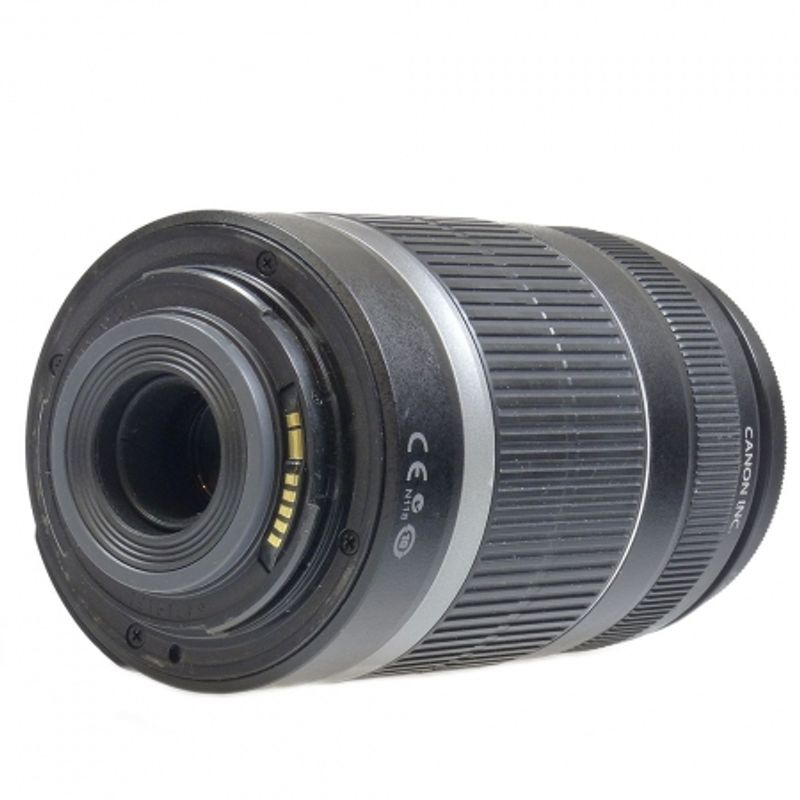 canon-ef-s-55-250mm-f-4-5-6-is-sh4214-27855-2