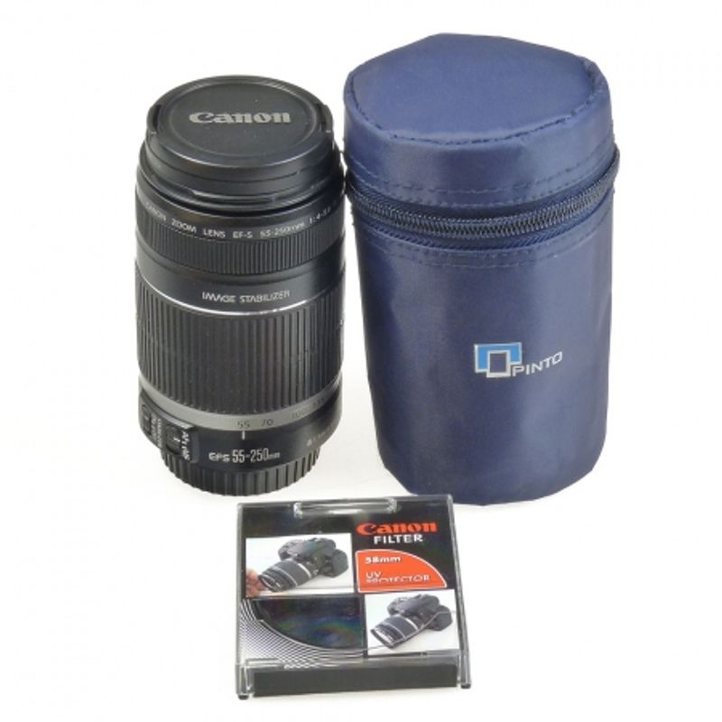 canon-ef-s-55-250mm-f-4-5-6-is-sh4214-27855-3