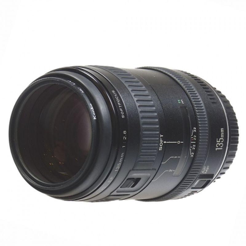 canon-ef-135mm-f-2-8-usm-softfocus-sh4215-27856-1