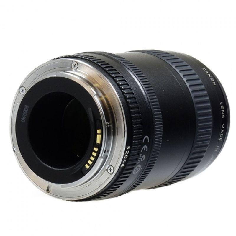 canon-ef-135mm-f-2-8-usm-softfocus-sh4215-27856-2