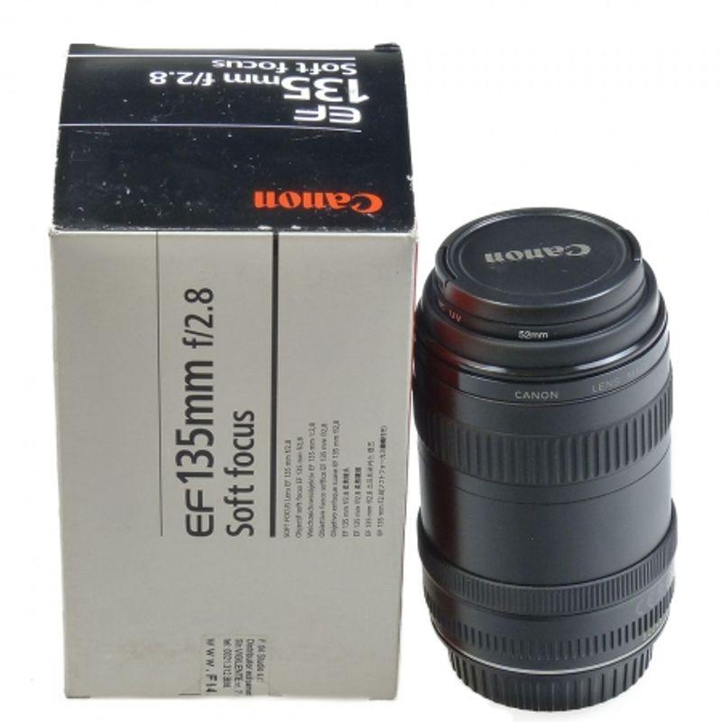 canon-ef-135mm-f-2-8-usm-softfocus-sh4215-27856-3
