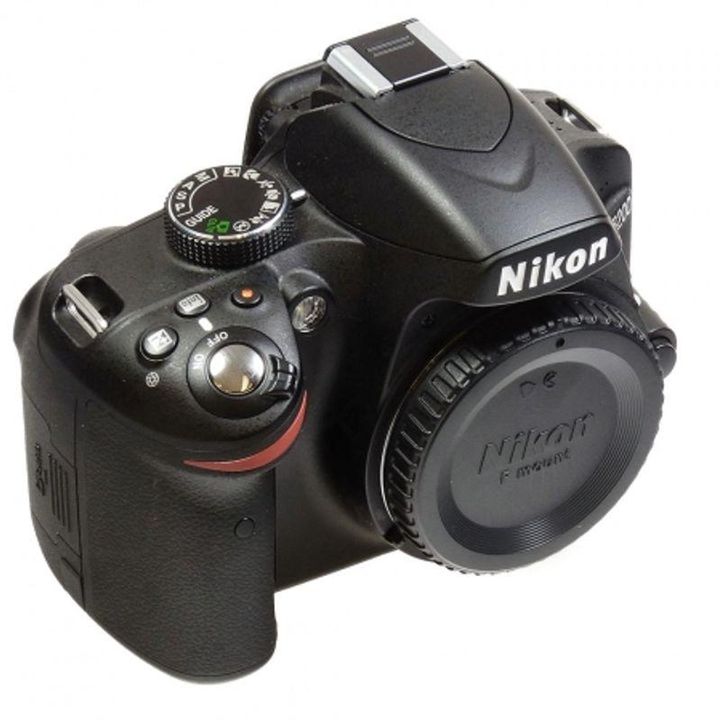 nikon-d3200-body-sh4216-27920-1