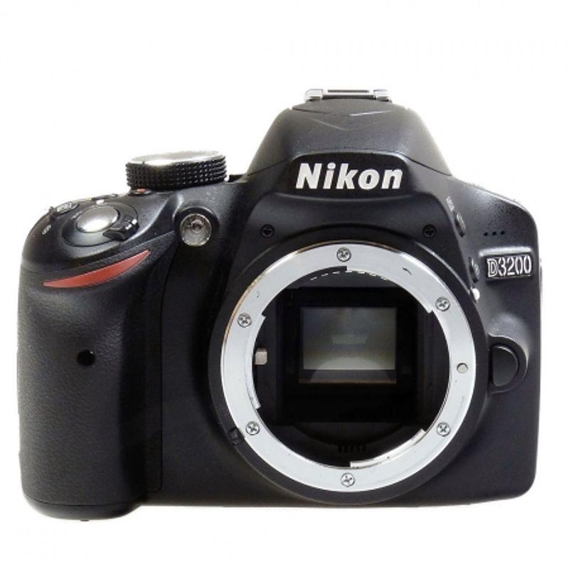nikon-d3200-body-sh4216-27920-2