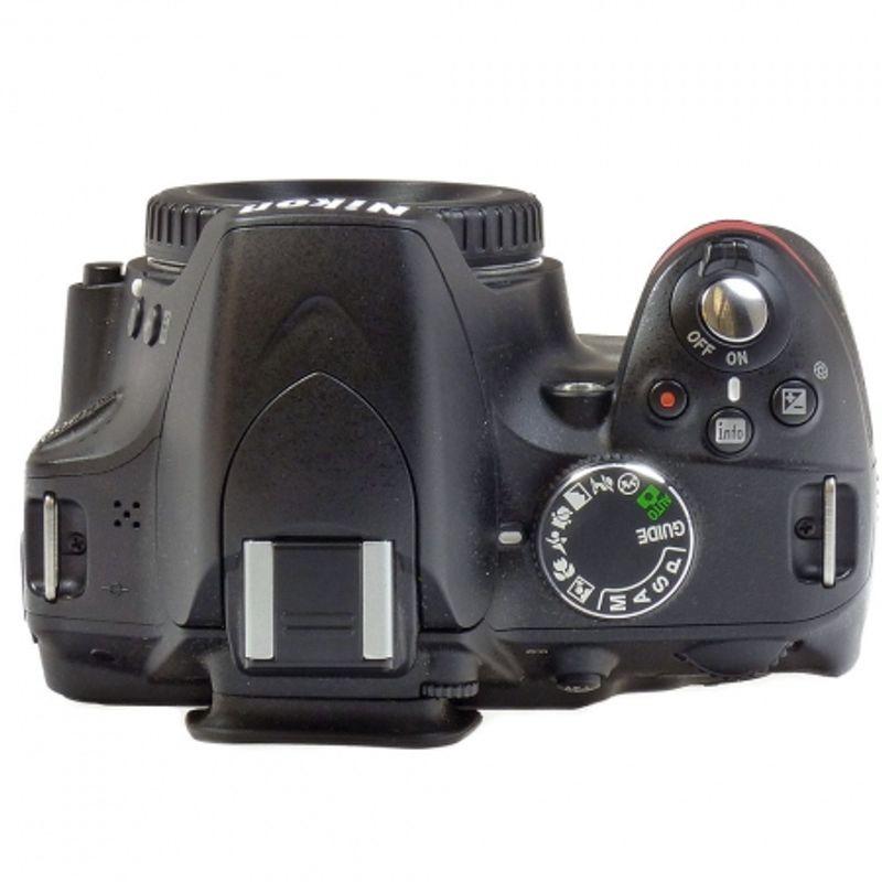 nikon-d3200-body-sh4216-27920-4