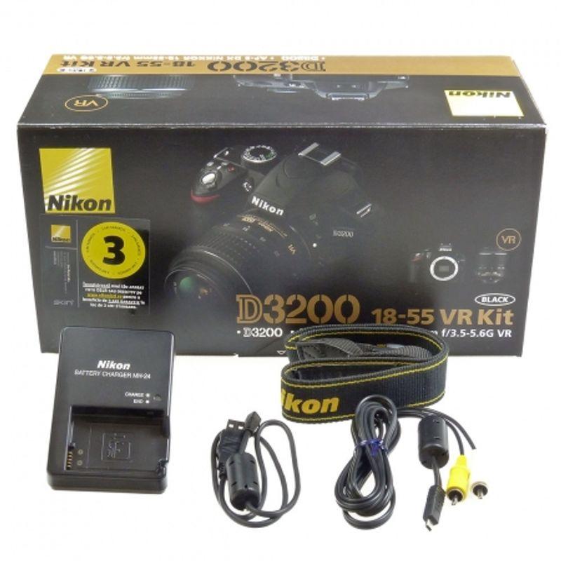 nikon-d3200-body-sh4216-27920-5
