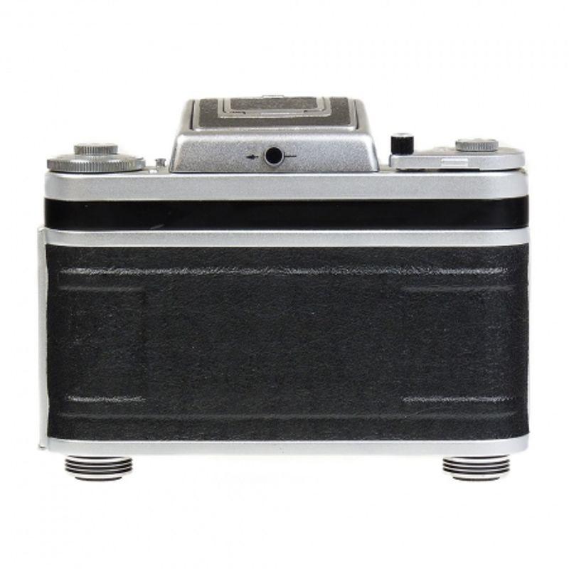 pentacon-six-tl-obiectiv-carl-zeiss-80mm-sh4217-1-27927-2