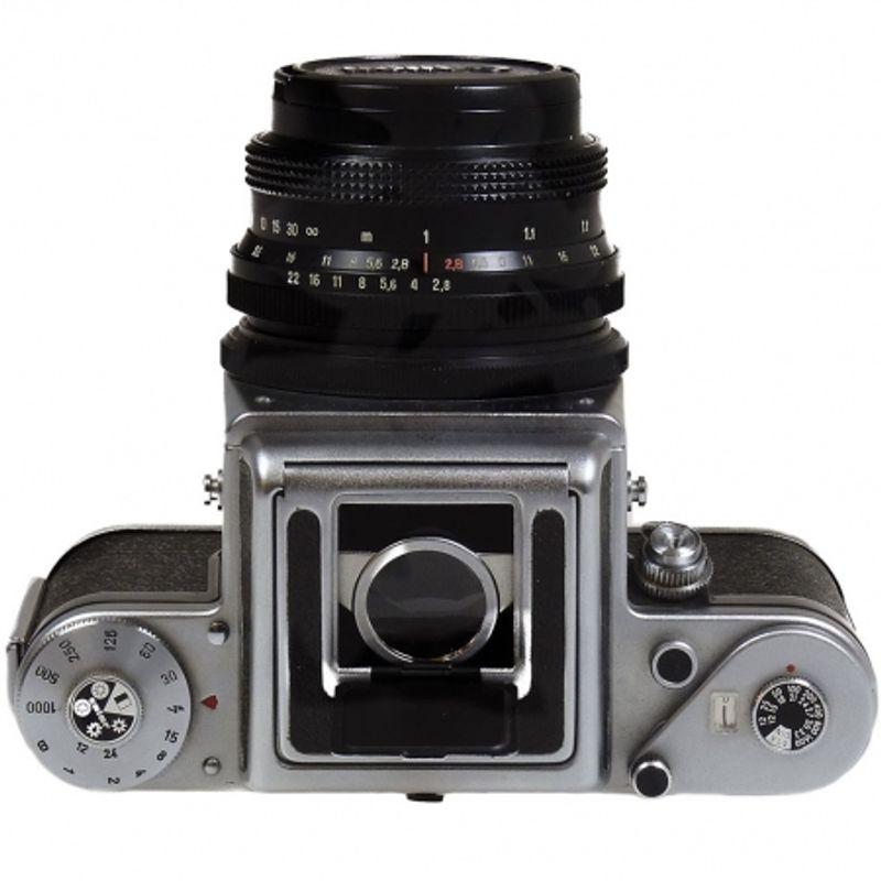 pentacon-six-tl-obiectiv-carl-zeiss-80mm-sh4217-1-27927-4