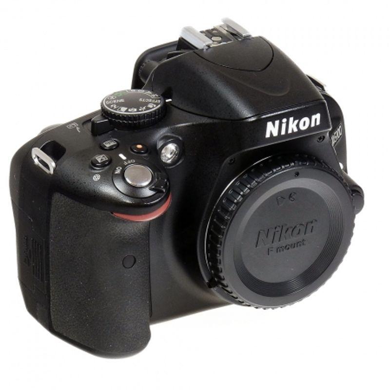 nikon-d5100-body-sh4217-2-27928-1