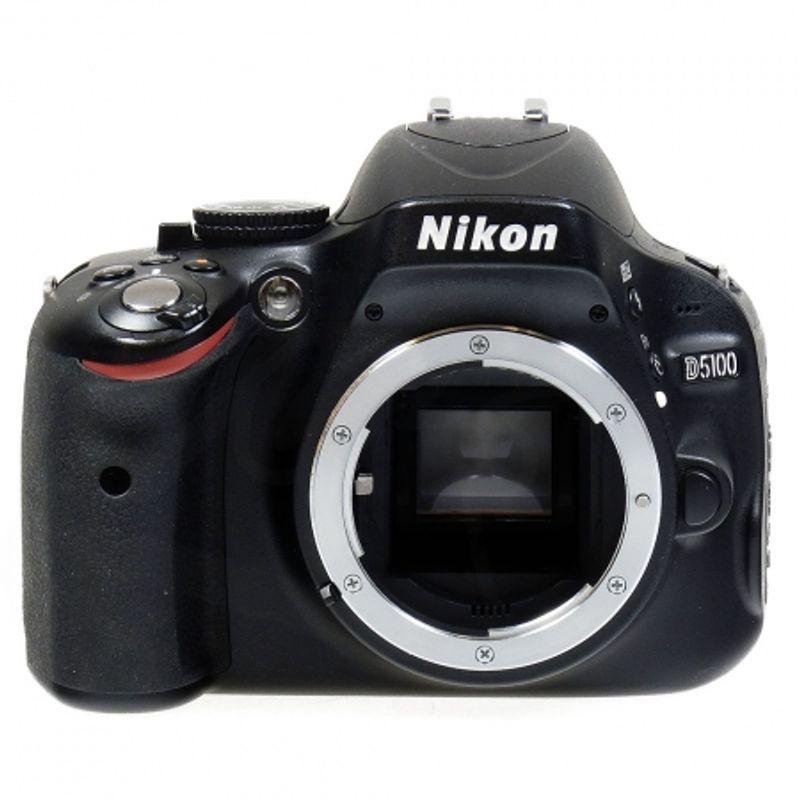 nikon-d5100-body-sh4217-2-27928-2