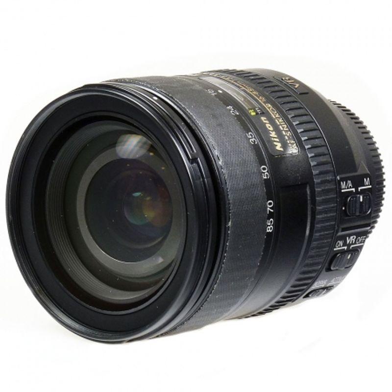nikon-16-85mm-f-3-5-5-6-vr-sh4217-3-27929-1
