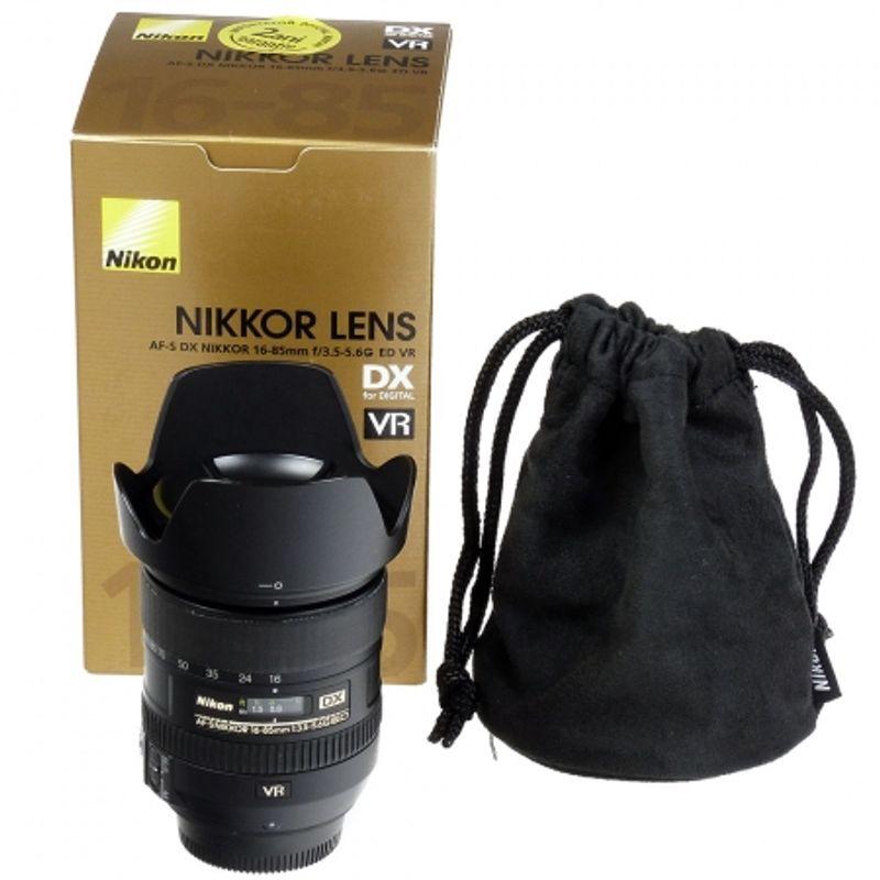 nikon-16-85mm-f-3-5-5-6-vr-sh4217-3-27929-3