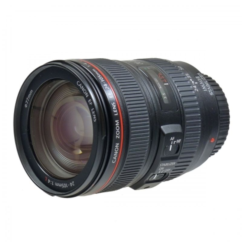 canon-ef-24-105mm-f-4l-is-usm-is-sh4218-27948-1
