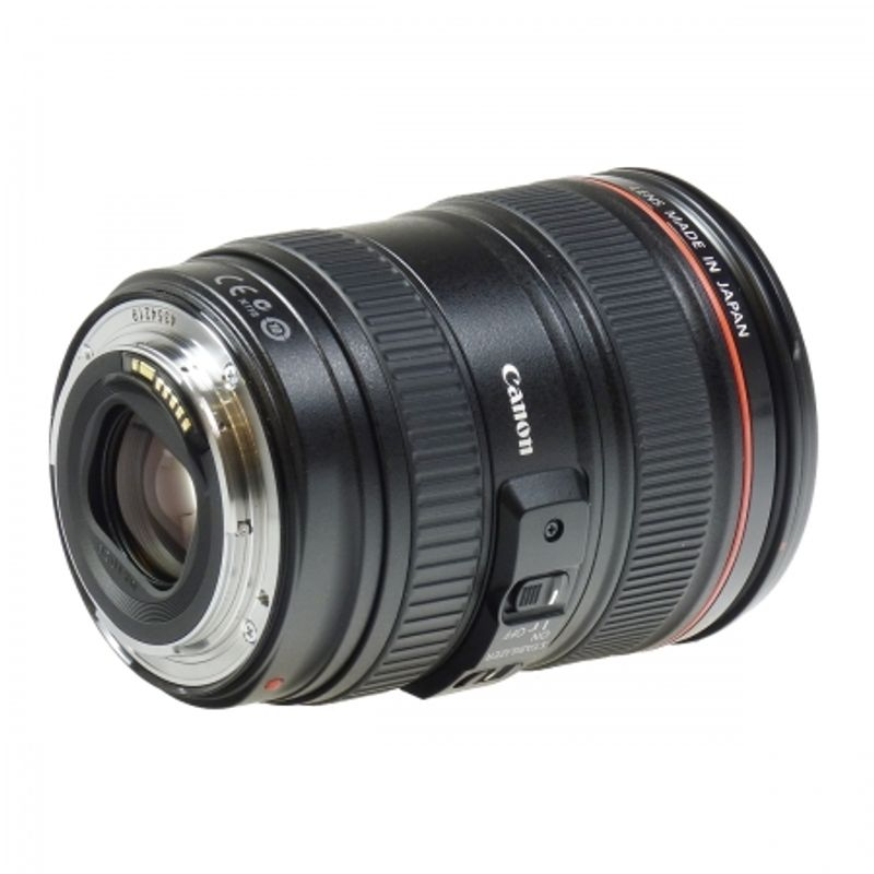 canon-ef-24-105mm-f-4l-is-usm-is-sh4218-27948-2