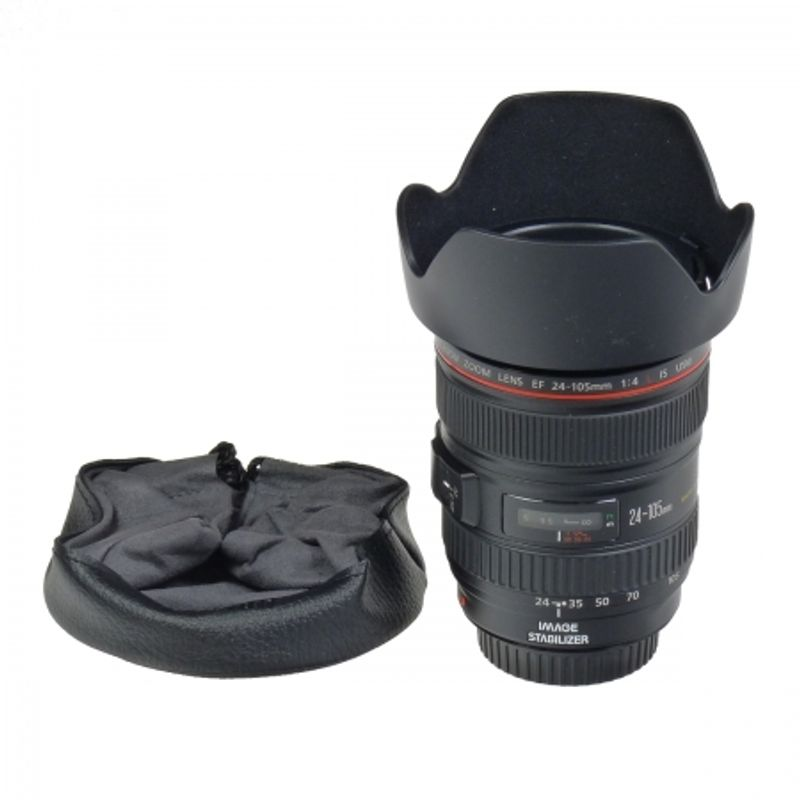 canon-ef-24-105mm-f-4l-is-usm-is-sh4218-27948-3