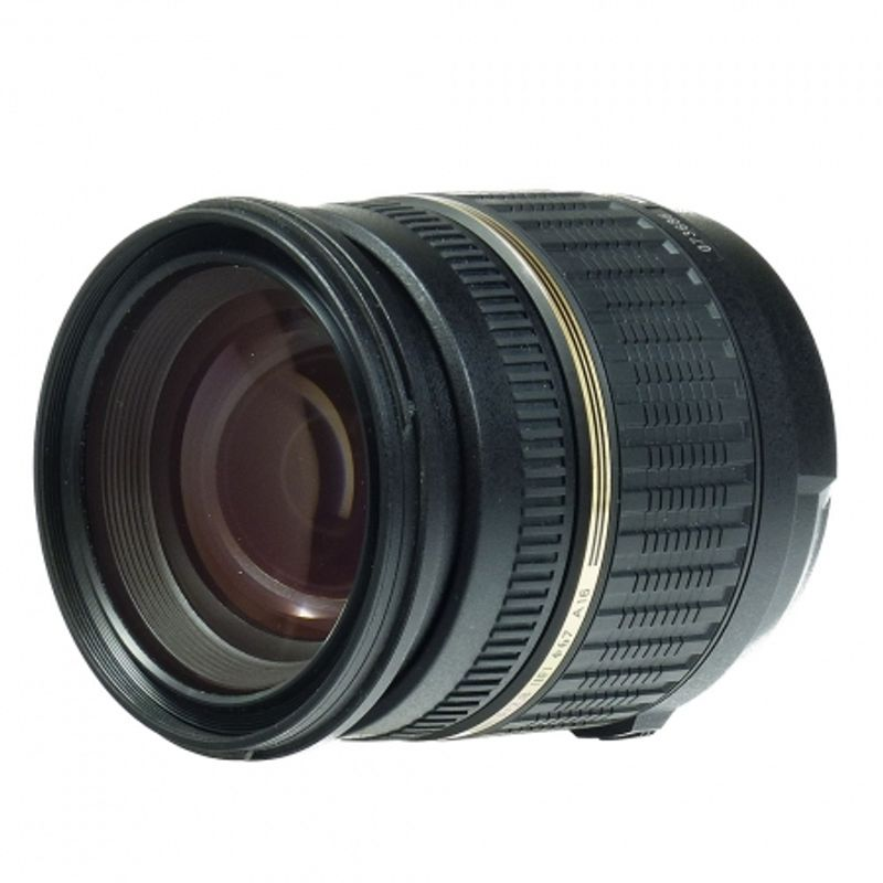 tamron-af-s-sp-17-50mm-f-2-8-xr-di-ii-ld-if-nikon-sh4219-2-27970-2
