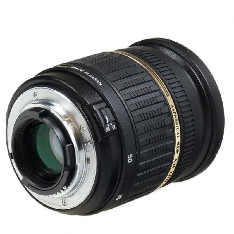 tamron-af-s-sp-17-50mm-f-2-8-xr-di-ii-ld-if-nikon-sh4219-2-27970-3