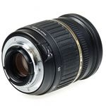 tamron-af-s-sp-17-50mm-f-2-8-xr-di-ii-ld-if-nikon-sh4219-2-27970-4