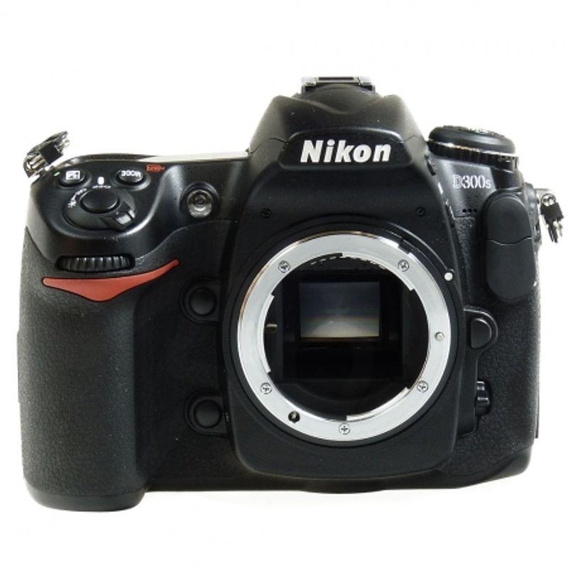 nikon-d300s-grip-replace-sh4219-3-27971-2
