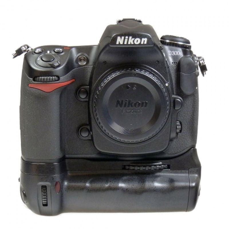 nikon-d300s-grip-replace-sh4219-3-27971-5