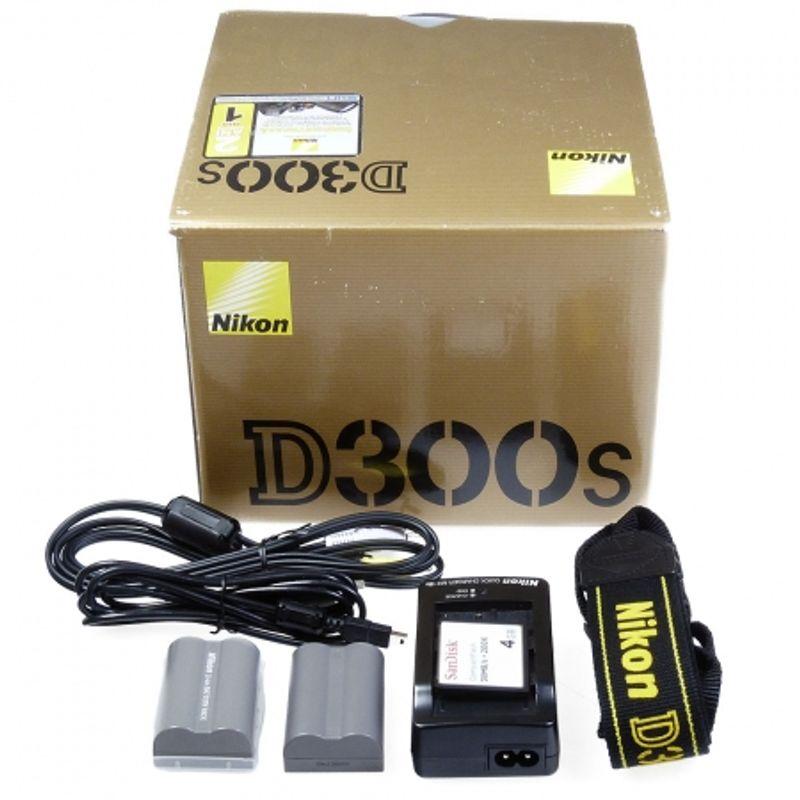 nikon-d300s-grip-replace-sh4219-3-27971-6