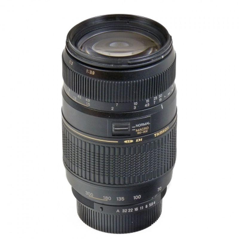 tamron-af-70-300mm-f-4-5-6-di-ld-macro-pentru-pentax-samsung-sh4220-1-27972
