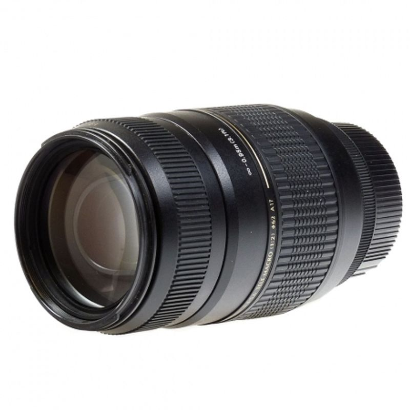 tamron-af-70-300mm-f-4-5-6-di-ld-macro-pentru-pentax-samsung-sh4220-1-27972-1