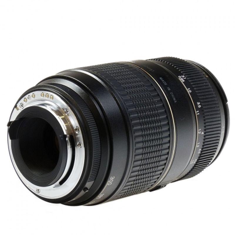 tamron-af-70-300mm-f-4-5-6-di-ld-macro-pentru-pentax-samsung-sh4220-1-27972-2