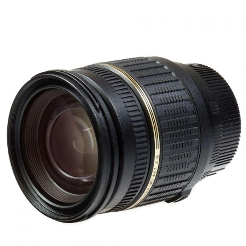 tamron-af-s-sp-17-50mm-f-2-8-xr-di-ii-ld-if-pentax-sh4220-2-27973-1