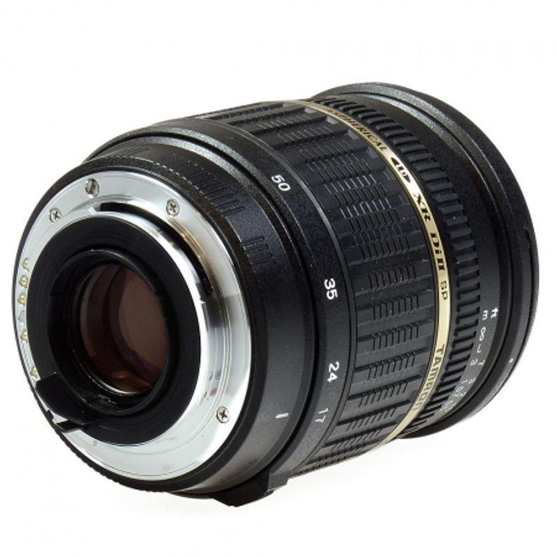 tamron-af-s-sp-17-50mm-f-2-8-xr-di-ii-ld-if-pentax-sh4220-2-27973-2