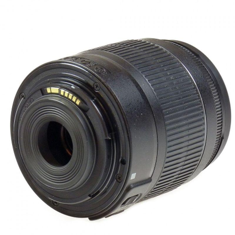 canon-18-55mm-f-3-5-5-6-is-ii-sh4221-27974-2