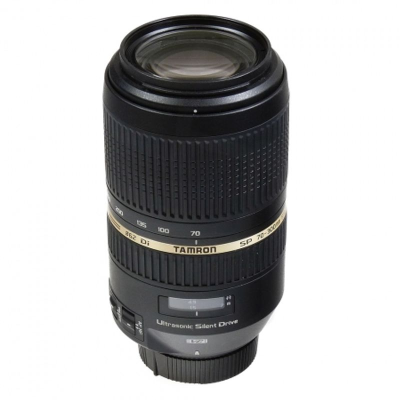 tamron-70-300mm-f-4-5-6-di-vc-usd-nikon-sh4223-1-27976