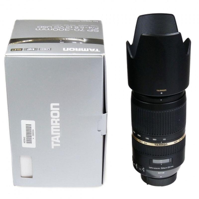 tamron-70-300mm-f-4-5-6-di-vc-usd-nikon-sh4223-1-27976-3