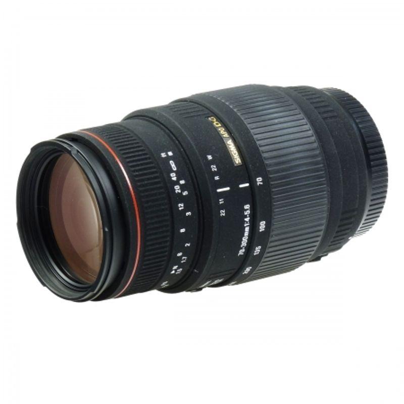 sigma-70-300mm-f-4-5-6-dg-apo-macro-canon-ef-sh4224-1-27984-1