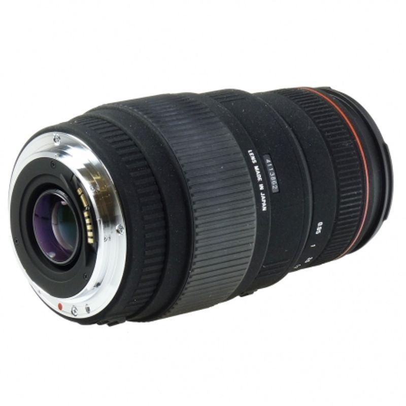 sigma-70-300mm-f-4-5-6-dg-apo-macro-canon-ef-sh4224-1-27984-2