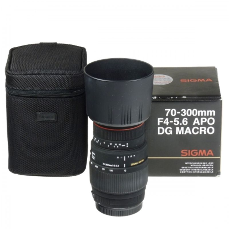 sigma-70-300mm-f-4-5-6-dg-apo-macro-canon-ef-sh4224-1-27984-3