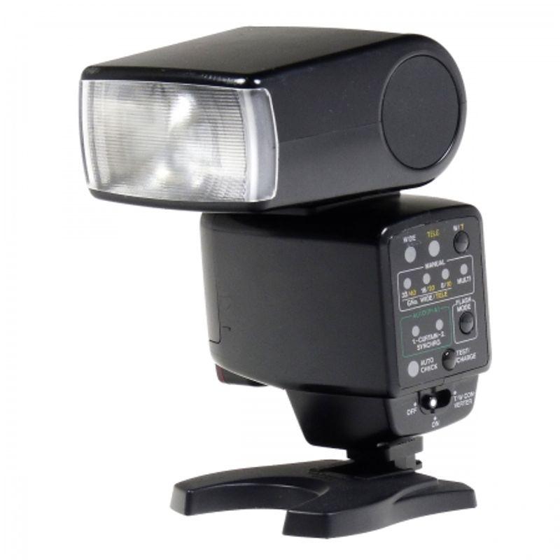 blitz-olympus-electronic-flash-g40-sh4225-1-27987-1