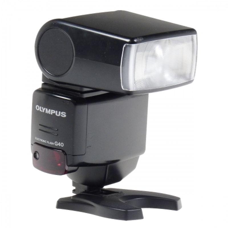 blitz-olympus-electronic-flash-g40-sh4225-1-27987-2